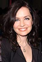 Image of Guinevere Turner