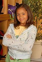 Alana Ethridge's primary photo