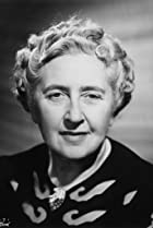 Image of Agatha Christie