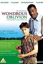Image of Wondrous Oblivion