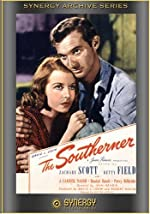 The Southerner(2016)