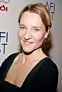 Annika Hallin Picture