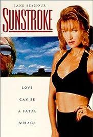 Sunstroke Poster