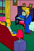 Image of The Simpsons: Brother, Can You Spare Two Dimes?
