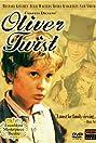 Oliver Twist (1999) Poster