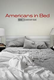 Americans in Bed (2013) Poster - Movie Forum, Cast, Reviews