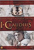 Primary image for I, Claudius