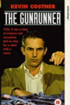 Image of The Gunrunner