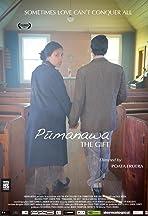 Pumanawa: The Gift