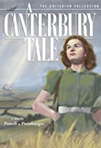 Primary image for A Canterbury Tale