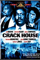 Image of Crack House