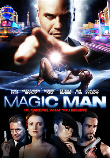 image Magic Man Watch Full Movie Free Online