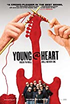 Image of Young@Heart