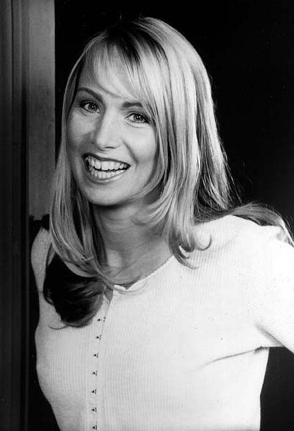 Lynn Chambers