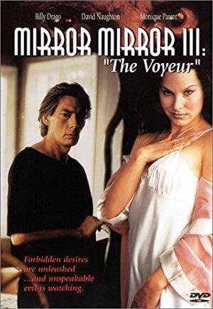 Mirror, Mirror III: The Voyeur (1995)