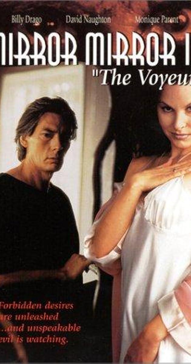 Mirror mirror iii the voyeur 1995 imdb for Mirror 2 full movie