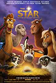 Watch The Star (2017) Online