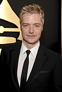 Chris Botti Picture
