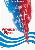 American Flyers(1985)