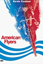Image of American Flyers