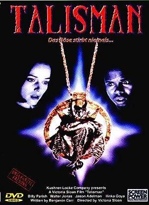 Talisman (1998)