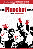 Image of The Pinochet Case