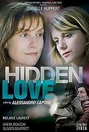 L'amore nascosto(2007) Poster - Movie Forum, Cast, Reviews