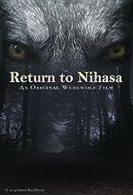 Return to Nihasa