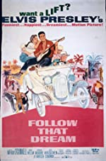 Follow That Dream(1962)