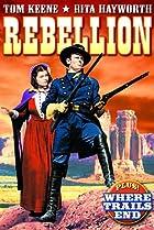Image of Rebellion