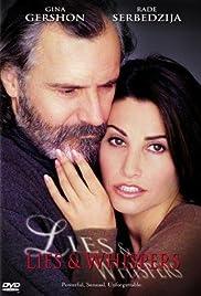 Prague Duet(1998) Poster - Movie Forum, Cast, Reviews