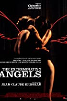Image of The Exterminating Angels