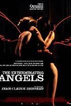 Image of Les anges exterminateurs