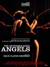 The Exterminating Angels (2006)