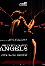 The Exterminating Angels (2006) Poster - Movie Forum, Cast, Reviews