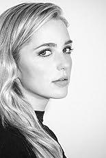Image of Jessica Rothe