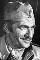Image of Nigel Davenport
