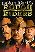 Primary image for Rough Riders