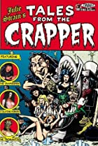 Image of Tales from the Crapper