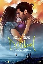 Delibal(2015)