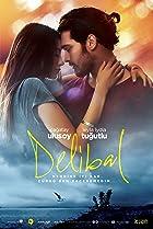 Image of Delibal
