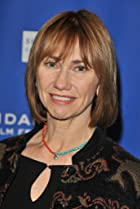 Image of Kathy Baker