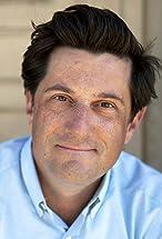 Michael Showalter's primary photo