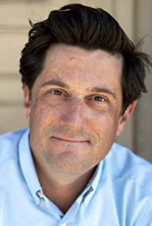Michael Showalter Picture
