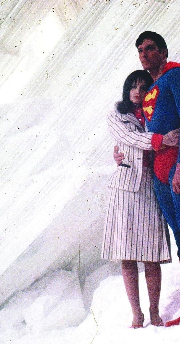 Superman II 1980  IMDb