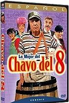 Image of El Chavo del Ocho