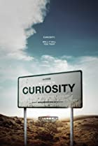 Image of Welcome to Curiosity