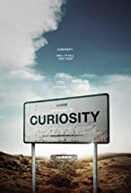 Primary image for Welcome to Curiosity