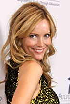 Leslie Mann's primary photo