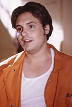 Will Friedle's primary photo